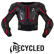 Alpinestars Bionic 2 Protection MX Yth - Ex Display